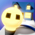 照亮我的房子安卓版