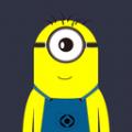 暴走斗图表情包APP下载官方版 v1.0.1
