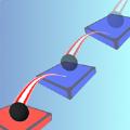 Ball Platform Jum游戏安卓版 v1.0