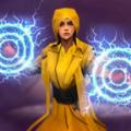 终极生存游戏超级冰之女王之美游戏安卓版 v2.0.4