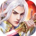 琴瑟玉剑传说手游官网版 v1.0