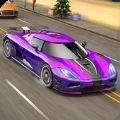 多人在线和离线赛车游戏手机版 v1.5