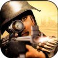 最好的美国狙击手游戏官方安卓版 v1.2