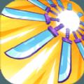 抖音画剑大乱斗游戏安卓版 v1.0