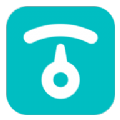减肥圈子app官方版 v1.0.0