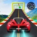 坡道汽车游戏安卓版 v3.5