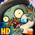 植物大战僵尸22.5.3破解版全5阶植物最新版 2.0.0