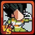动漫勇士竞技场游戏安卓版 v2