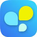 趣味学堂软件下载安装手机版 v1.0.1
