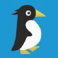 冻品到了app正式版 v1.0.0