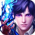 代号魂师之路手游官方正式版 v1.0.0