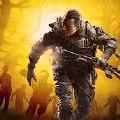 Survival Zombie Games 3D游戏安卓版 v1.0