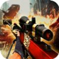 Gun Strike War游戏安卓版 v1.1