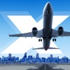 xp10模拟飞行游戏最新手机版 v11.3.2