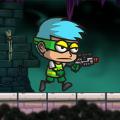 杰克恐怖冒险游戏 v5.1
