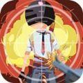 枪神就是我游戏安卓版 v1.0