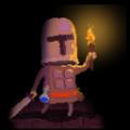 地牢流氓游戏安卓版 v1.0.0.1