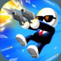 吃鸡神枪手游戏安卓版 v1.0