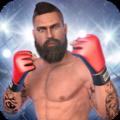 MMA格斗冲突游戏手机版 v1.34