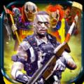 打击邪恶小丑游戏安卓版 v1.0