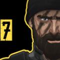 第七野战军游戏安卓版 v1.0