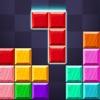 方块点点消游戏领红包安卓版 v1.0