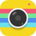 轻拍相机APP安卓版 v1.0