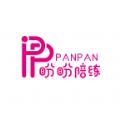 盼盼陪练app官网版 v1.0.3