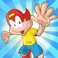 Pippos Quest游戏安卓版 v1.5