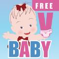 婴儿维利特历险记游戏安卓版 v2.3