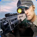 FPS狙击手3D射击游戏安卓版 v1.32