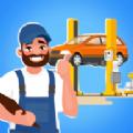 汽车修理大亨游戏安卓手机版 v1.0.5