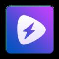 众集视频APP手机版 v2.5.88