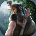 黎明射击手游官方版 v1.0