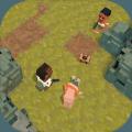 我的像素战场游戏安卓版 v1.0