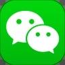 WeCom国际版官方APP手机版 v7.0.17
