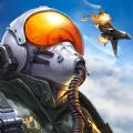 air combat prototype游戏中文版 v5.2.0