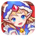 海岛召唤师帝国战舰来袭游戏安卓版 v1.7.4