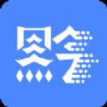 贵州省农房摸排信息采集系统APP手机版 v1.0