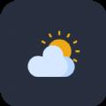 降雨天气APP最新版 v4.0.1