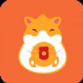胖墩赚app官网版 v1.1.0