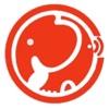 飞象生活app官方版 v2.0
