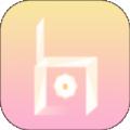 暖心社区app手机版 v1.0.1