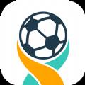 一球必应app官网版 v2.0.3