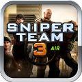 空中狙击手三队游戏安卓版 v1.1