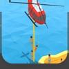 Rescue Mission 3D游戏安卓版 v2.6