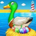 养鸭场养殖游戏中文安卓版 v1.0.2