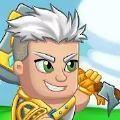 突袭行动RPG游戏安卓版 v1.102
