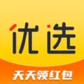 23优选app手机版 v1.0.1
