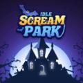 Idle Scream Park游戏安卓版 v1.0